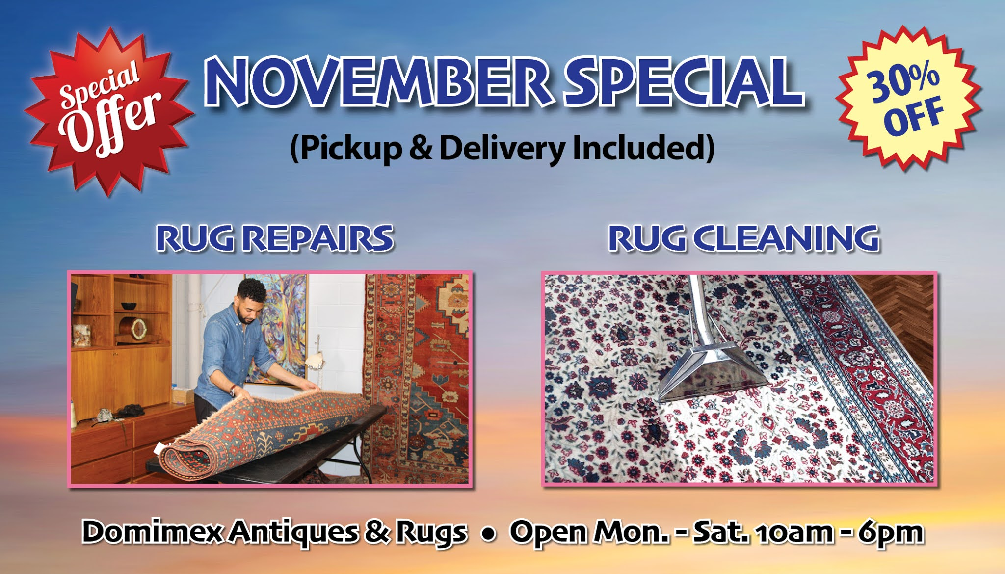 rug-cleaning-november-special-web-offer