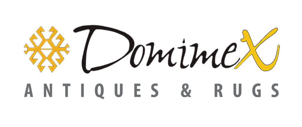 Domimex Antiques & Rugs