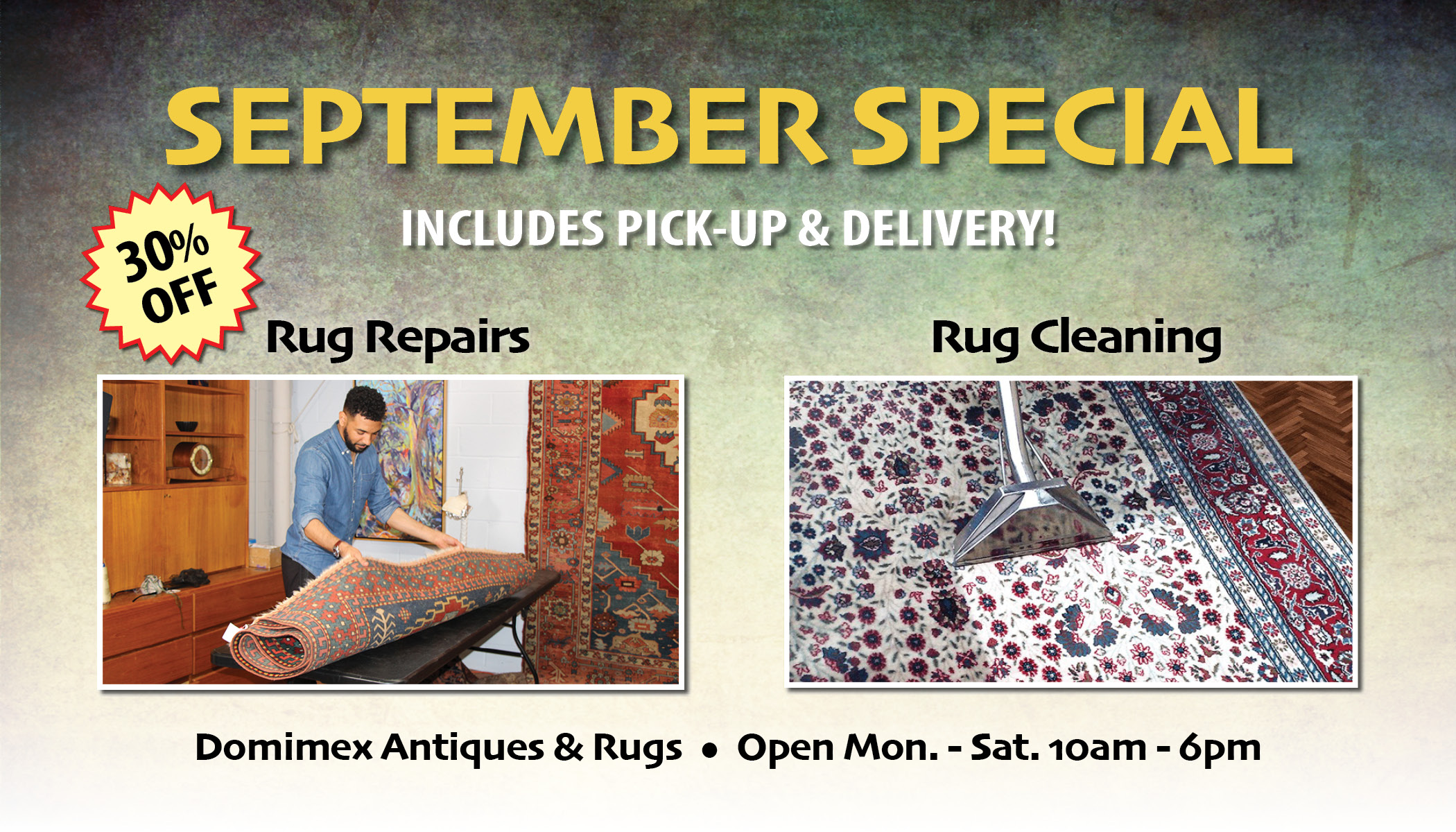 rug-repair-and-cleaning-september-special